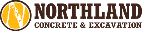 Northland Concrete & Excavation, Inc.